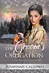 The Groom's Obligation (Mail Order Brides of Arkansas)
