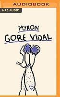 Myron: A Novel