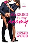 Married To My Enemy audiobook download free