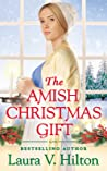 The Amish Christmas Gift