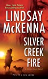 Silver Creek Fire (Silver Creek, #1)