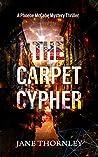 The Carpet Cipher