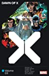 Dawn of X Vol. 3
