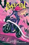 Batgirl, Volume 3: Mindfields