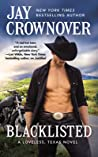 Blacklisted (Loveless, Texas #3)