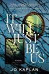 It Will Just Be Us audiobook download free
