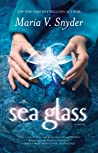 Sea Glass (Glass, #2)