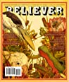 The Believer, Issue 129: February/March