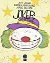Joker: Killer Smile #3