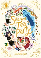 S�ance Tea Party