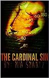 The Cardinal Sin (The Cardinal #4)