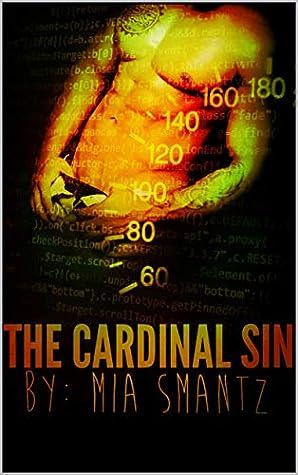 The Cardinal Sin