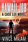 The Hawaii Job (Case Lee #5)
