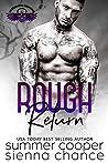 Rough Return (Screaming Demons MC #4)