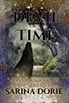 A Devil of a Time (Son of a Succubus #7)