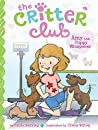 Amy the Puppy Whisperer (The Critter Club Book 21)