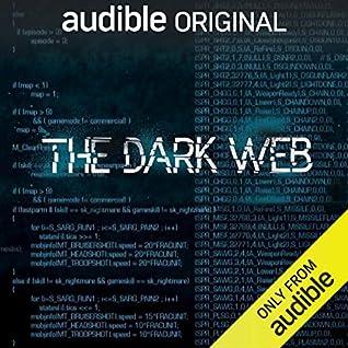 The Dark Web: Introduction