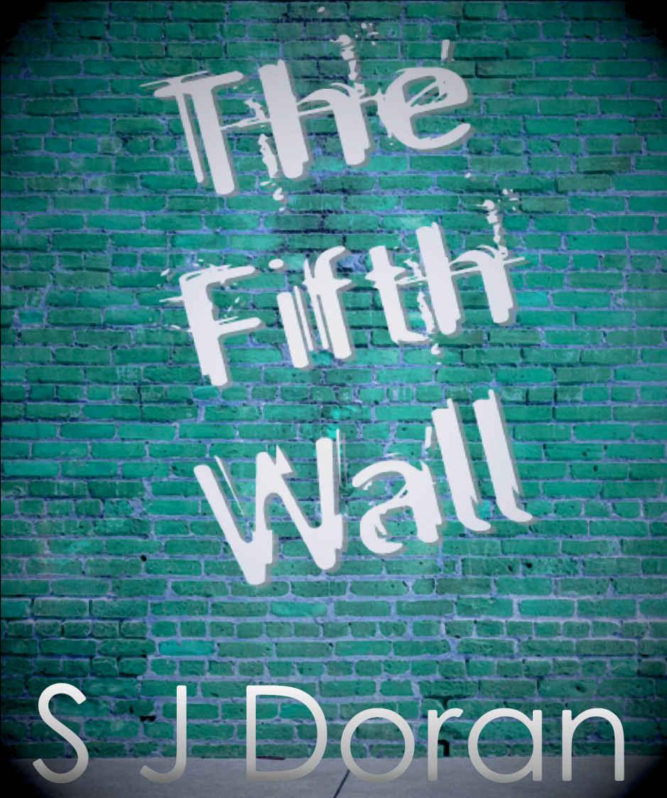The Fifth Wall S.J. Doran