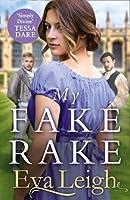 My Fake Rake (Union of the Rakes, #1)