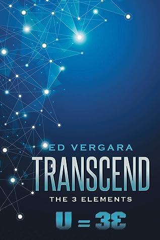 Transcend: The 3 Elements
