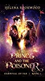 The Prince and the Poisoner (Carnival of Fae, #1)
