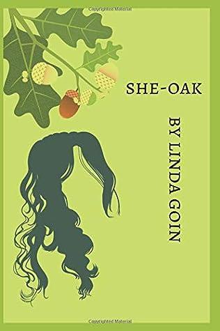 she-oak