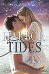 Harbor Tides: A Grey's Harbor Story