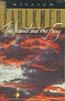 The Sound and the Fury