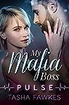 My Mafia Boss: Pulse