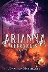 Arianna chronicles