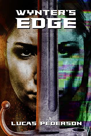 Wynter's Edge