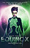 Equinox (SCAR Force: Delta Faction #5)