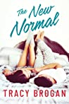The New Normal audiobook download free