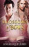 Blossoms & Bows (Holiday Storybook #2)