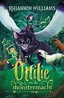 Ottilie en de monstermacht