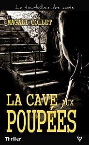 La Cave aux poupées