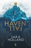 Havenfall (Havenfall, #1)
