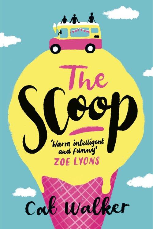 The Scoop
