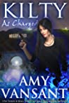 Kilty as Charged (Kilty, #1)