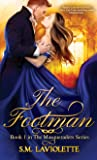 The Footman (The Masqueraders, #1)