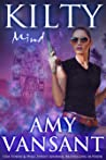 Kilty Mind (Kilty, #3)