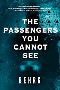 The Passengers You Cannot See