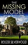 The Missing Model