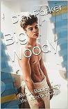 Big Woody: Bonus Book: Larry the Internet Guy
