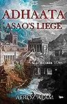 Adhaata Asao's Liege