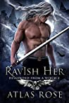 RavIsh Her (Descended from a Witch, #2)