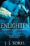 Enlighten (Thornhill Trilogy, #2)