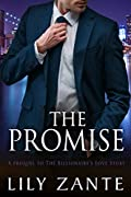 The Promise: Prequel