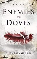 Enemies of Doves