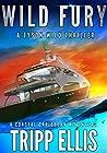 Wild Fury (Tyson Wild Thriller #13) ebook review